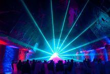 DMC Poland: EVENTS