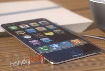 iphone5 launch