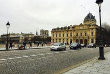 2016_02 Paris♡