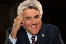Jay Leno: May 31, 2015 / The Long Center Presents the world-renowned comedy of Jay Leno, May 31 in Dell Hall. While he may be best known for his decades-long tenure behind the Tonight Show desk, Jay Leno cut his teeth as one of the most incisive comedy voices of the '70s and '80s – and his all-new standup tour is his chance to remind fans why he became a household name in the first place! This Television Hall of Fame inductee exudes his everyman style and personality which has earned him millions of fans worldwide.