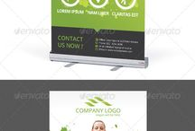 Large Format Graphics