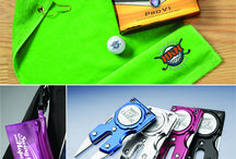 Summer Promotional Products / Summer friendly promotional products from 4imprint.com