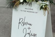 Pynt til bryllup