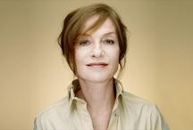 Isabelle Hupper