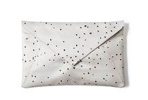 Bags / Purses I want