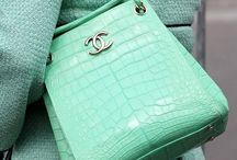 """Handbags / """"Every woman should have a purse of her own.""""                                                                        ― Susan B. Anthony / by Deette Kearns"""