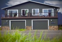 Our Sweet Homes: The Royal Chinook / Premier luxury vacation rentals on the central Oregon coast:  www.sweethomesrentals.com