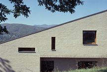 Houses - Rural