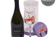 Mother's day hampers 2015