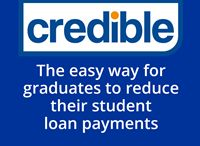 reduce student loan interest rate