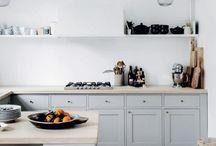 kuchnia kitchen ideas