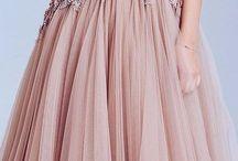 Robes de bal de mariage