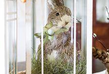 Húsvét/Easter