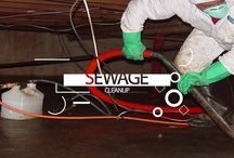 Water Damage Santa Clarita