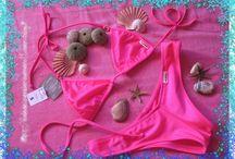 Beachwear  / moda mare e accessori