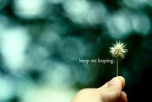 HOPE Theme