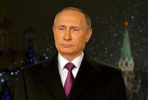 russia ban for gmo 2016