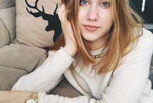 Marie Novosad
