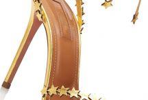   Sapatos  