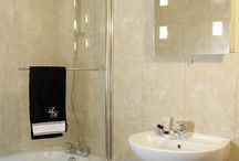 Harrogate Serviced Apartments - Cold Bath Road / Photographs of our apartments at Cold Bath Road, Harrogate. Luxury self-catering apartments, perfect for holiday and business travel