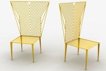 Product design / by Marisa Piñana Rovira