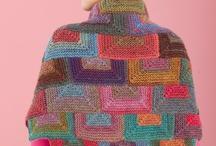 jacard croche