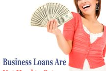 Small Business Loans for Women NYC / Are you a newbie businesswomen and looking for business funds in NYC? Then apply for small business loans with IBLoans. We provide business lending facilities to all small business owners for start and growth of their small venture if they provide clear and strong personal as well as professional financial credentials.