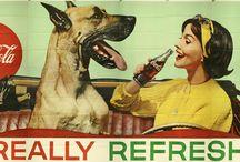 Vintage Posters for Finder
