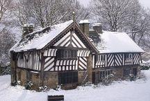 Home / Bishops house Sheffield