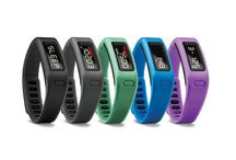 Shopping: Fitness/Sleep Trackers / by Janey ♥