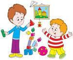 Classroom Activity / Here you will find creative activities for your classroom.