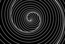 Hypnosis and its wonders