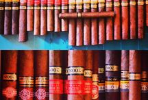 smokeOutCigarCircle / passionate on a smoke doesNot bring fortuneAndFame, but when vourSmokeOutCigarCircle believe in what vouRepresent and all came from deepInsideVourHeart it will bring all of them into happiNess  - CaptainStroopWafel