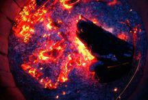 Fire / Ember
