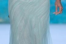 other wedding dress