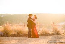 Dove Ridge Vineyard Weddings