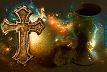Communion / http://christianwallpaper.gallery/category/communion/