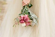 wedding inspiration / by Vũ April