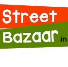 "online shopping company :streetbazaar.in / ""online shopping company,Streetbazaar.in - Online cheapest shopping portal for Handbags and women clutches. Free home delivery, All credit cards accepted, Easy Return policy."