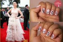 *#celebrity fashion#*