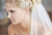 Wedding shoot Inspo