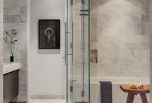 Bathroom Ideas / Bathroom Ideas For Your Future Home