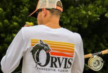 Orvis | Grand Boulevard
