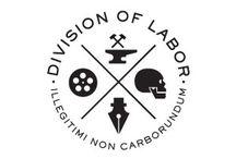 logo with cross 45 degree