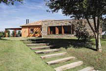 restauro/reabilitação     móveis, casas ...