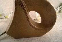 Bertoncello Keramik