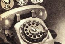 Children's Play Phones