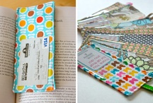 Gifts for book lovers / by Liz Campbell