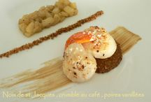 Recettes / A tester!!