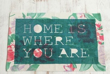 For Home